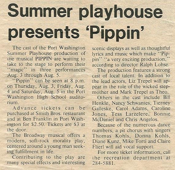 Pippin News 4.jpg