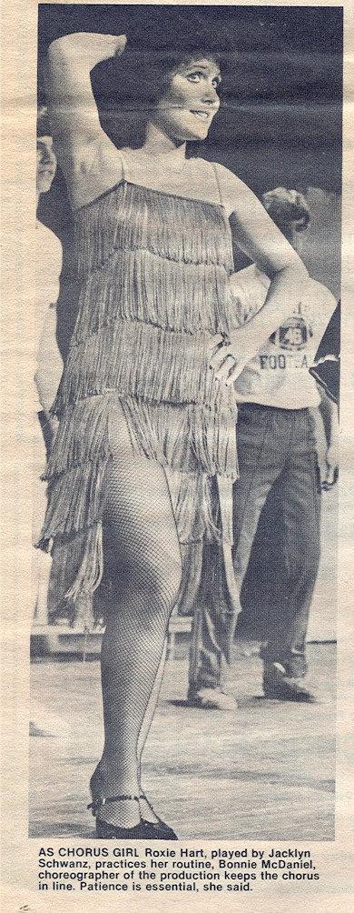 Chicago 1982 News 4.jpg