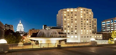 HiltonMadison.jpg