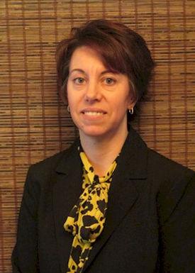 Sylvia Kerner 2021 Profile.jpg
