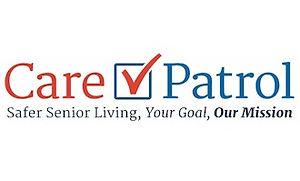 Care patrol logo.jpg