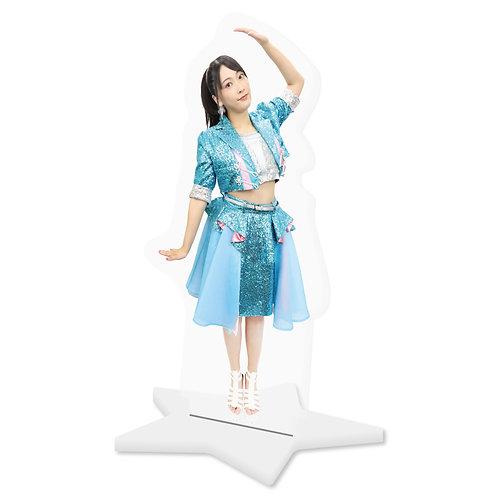 アクリルフィギュア (Acrylic Figure)