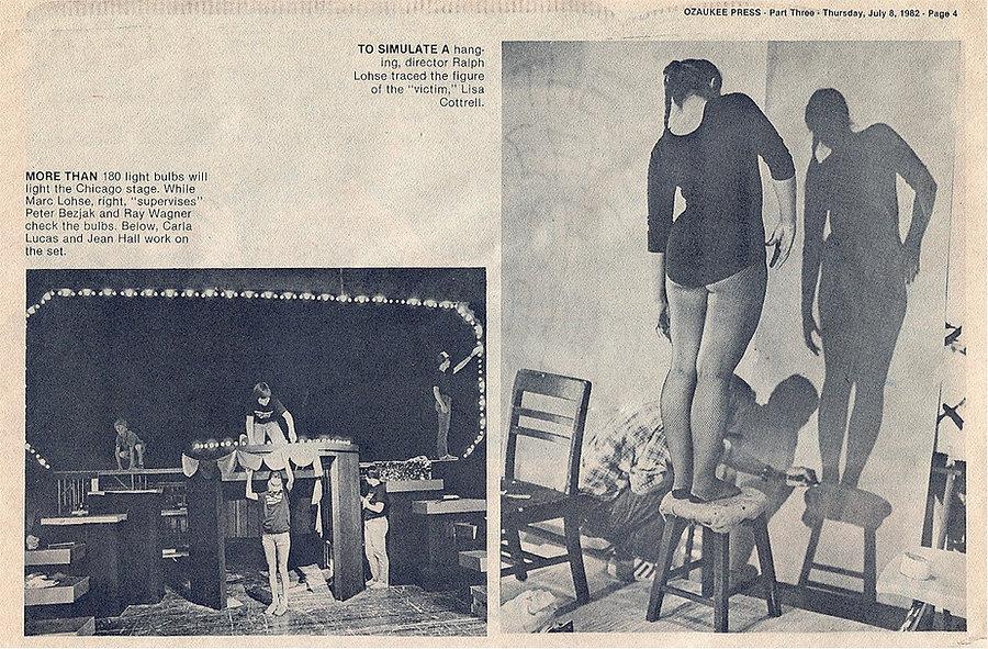 Chicago 1982 News 6.jpg