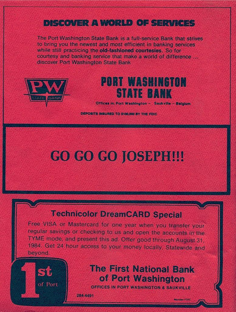 Joseph Sponsors 11.jpg
