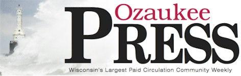 Ozaukee Press.jpg
