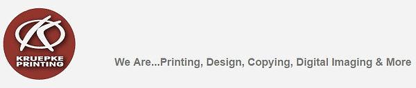 Kruepke Printing.jpg