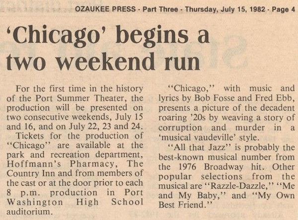 Chicago 1982 News 11.jpg