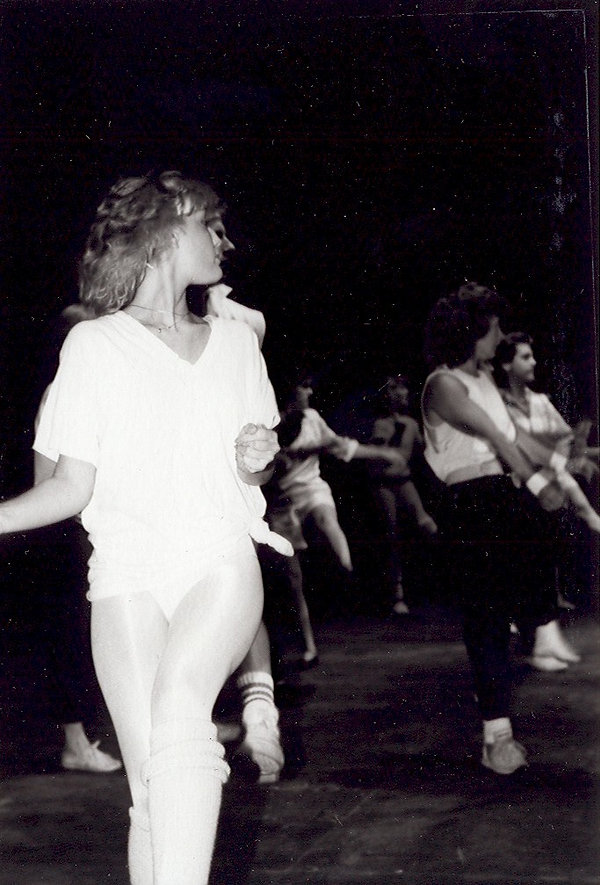Dance Rehearsal 2.jpg