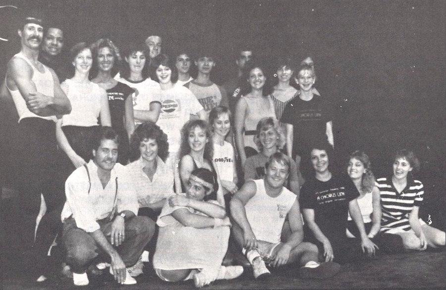 Chorus Cast.jpg