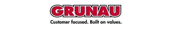 Sponsor Grunau.jpg