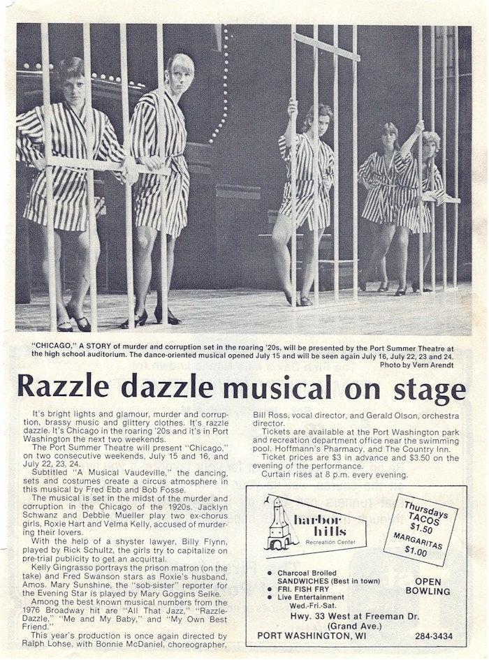 Chicago 1982 News 8.jpg