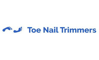 Toe Nail Trimmers, LLC.jpg