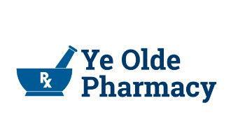 Ye Olde Pharmacy & Wellness Center.jpg