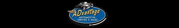 Advantage Automotive Service & Sales.jpg