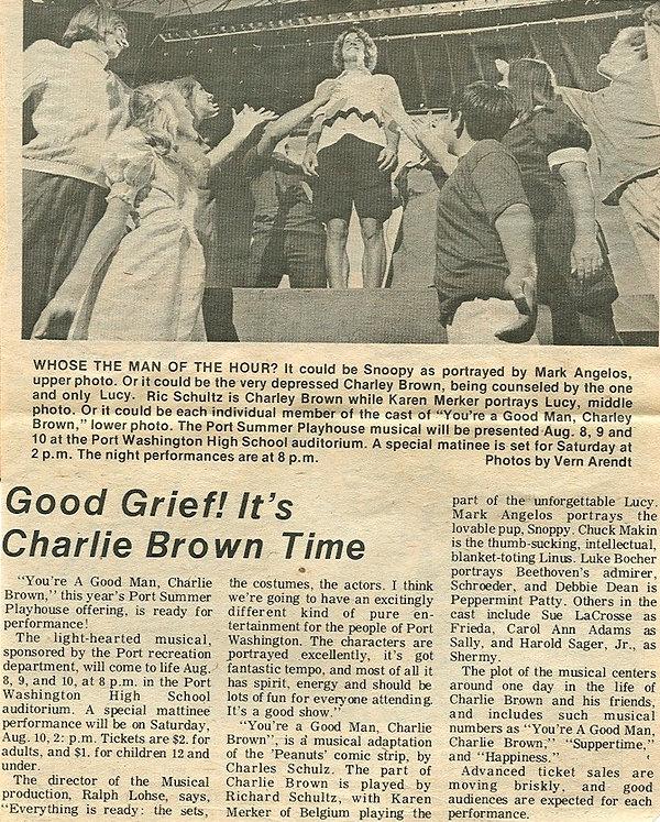 Charlie Brown News 4.jpg