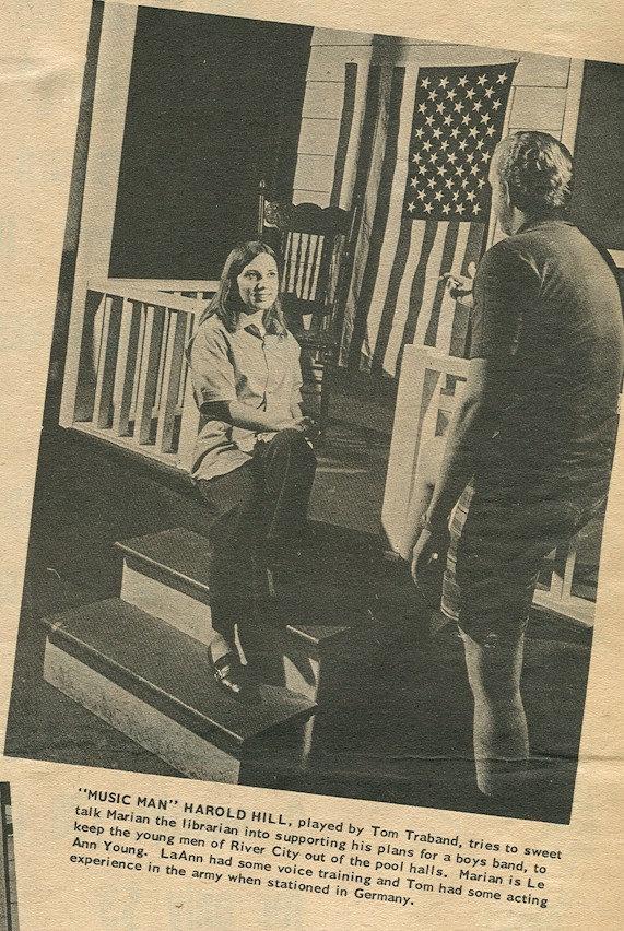 1970 News 1.jpg