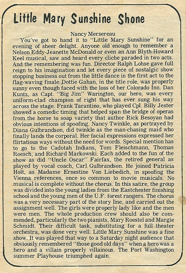 1971 News 2.jpg