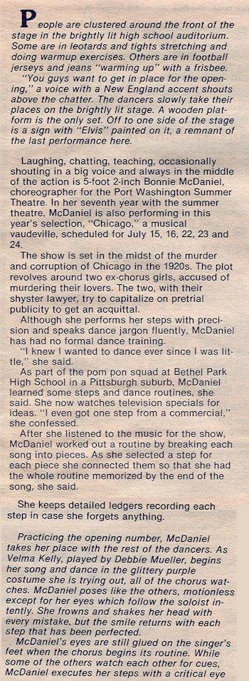 Chicago 1982 News 1.jpg