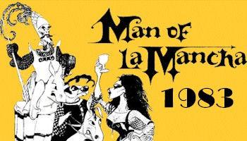 Man of Lamacha.jpg