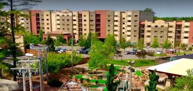 Chula Vista.jpg