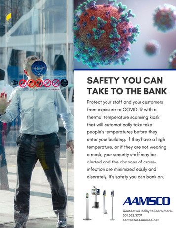 AAMSCO Kiosk Promo - Financial_Page_5.jp