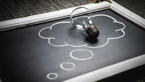 Turning Ideas into Success:The Fundamental Maxims You Need to Apply