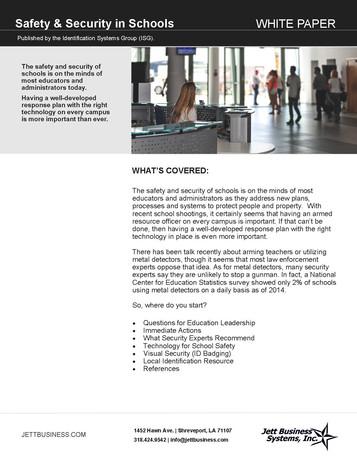 School Safety White Paper - Jett.jpg