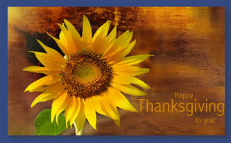 Happy Thanksiving on Blue.png