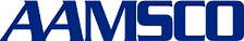 logo-AAMSCO.png