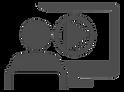 Webinar Icon Grey.png