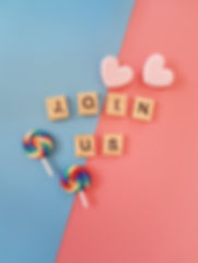 join-us-scrabbles-letters-3127880.jpg
