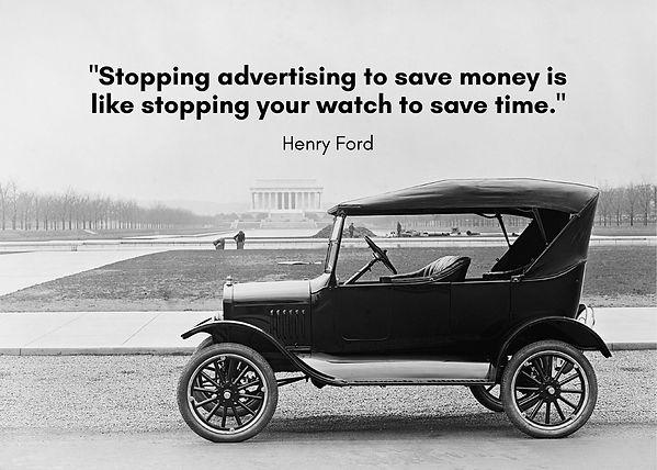 Marketing Concepts.jpg