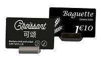 sample-card-hp-guest-pricetag.jpg