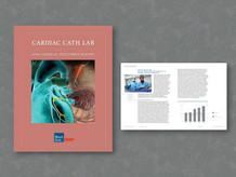 Cardiac Cath Lab Magazine
