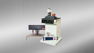 AAMSCO Product Shots (2).png