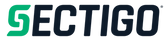sectigo_r_logo_color-01 (1).png