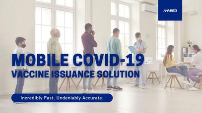 COVID-19 VIS County Health.jpg
