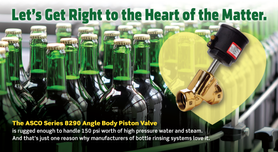 8290 bottling Pstcrd_Page_1.png
