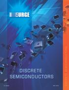 Surge Discrete Semiconductor Brochure