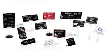 edikio-flex-price-tags-accessories.png