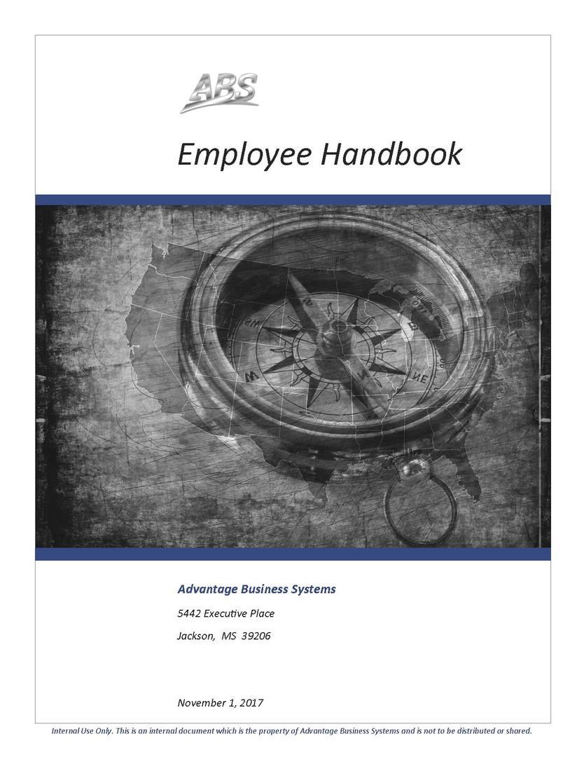ABS Employee Handbook COVER 9.14.18.jpg