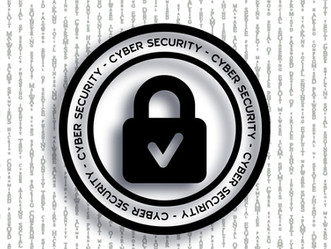 Building a Security Mindset: Are Your Employees Cyber Savvy?