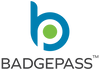 Badgepass logo.png