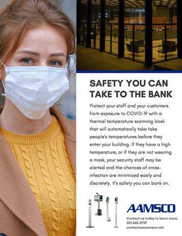 AAMSCO Kiosk Promo - Financial_Page_3.jp