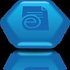 ecopy_pdf_conversion.png