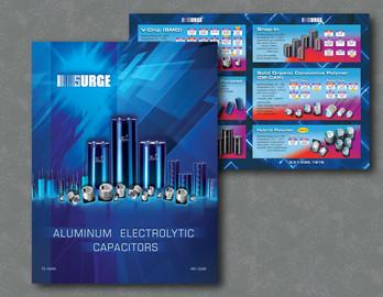 Surge Capacitor Brochure