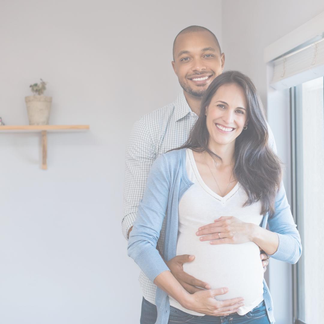Pregnancy Basics