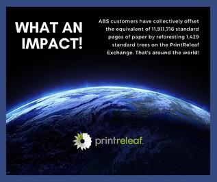 Print Releaf Post.jpg
