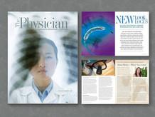 Physician Magazine