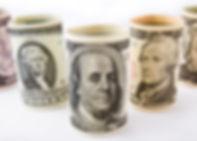 Cash Line Up.jpg